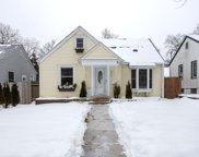 2925 Dakota Avenue S, Saint Louis Park image