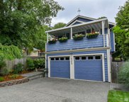 16320 19th Ave  SW, Burien image