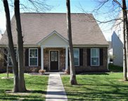 3213 39th  Street, Indianapolis image