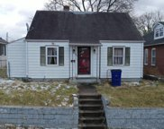 842 Guilford Ave, Hagerstown image