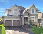 942 Nellie Little Cres, Newmarket image