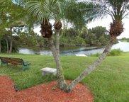 2675 SE Morningside Boulevard, Port Saint Lucie image