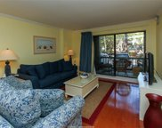 6 Lighthouse Lane Unit #909, Hilton Head Island image