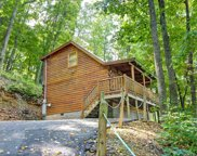 1934 Orchard Drive, Sevierville image