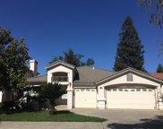 7097 N Carnegie, Fresno image