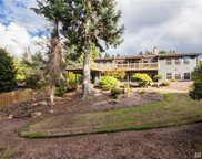 31313 42nd Place SW, Federal Way image