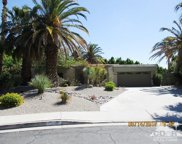 1440 Rosarito Way, Palm Springs image