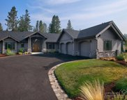 61564 Hosmer Lake, Bend, OR image