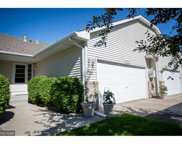 6318 Cavell Court, Brooklyn Park image