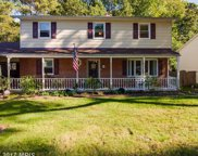 511 MAPLE RIDGE LANE, Odenton image
