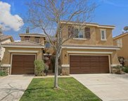 30416 MALLORCA Place, Castaic image