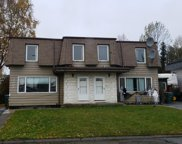 7000-7002 Cranberry Street, Anchorage image