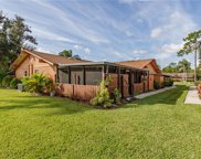 15437 Crystal Lake DR, North Fort Myers image