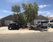 2474 Armour Ave, Kingman image