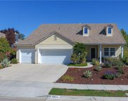 2618 Silverwood Way, Paso Robles image