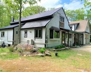 294 Beach Pond Road, Wolfeboro image