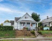624 E Division Lane, Tacoma image