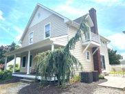 23 Oak  Drive, S. Jamesport image