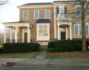 584  Sixth Baxter Crossing, Fort Mill image