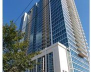 1629 South Prairie Avenue Unit 1502, Chicago image