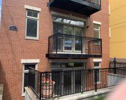 1142 North Campbell Avenue Unit 1B, Chicago image