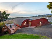 47280 BEACH HILL  CT, Neskowin image