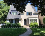 54 Rosedale Heights Dr, Toronto image