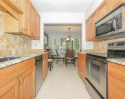 108 Lighthouse Road Unit #2324, Hilton Head Island image