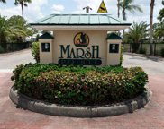 6057 Marsh Pointe LN, North Fort Myers image