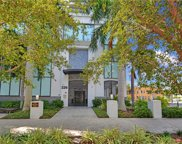 226 5th Avenue N Unit 1006, St Petersburg image