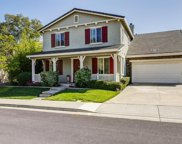 2478 Sanctuary Circle, Fairfield image