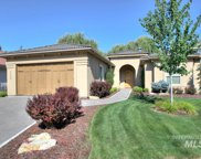 3289 S Temperance Way, Boise image