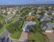 2222 Westchester Way, The Villages image