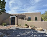 130 Homesteads Road, Placitas image