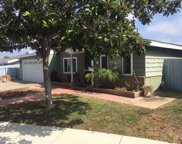 455 Donax Ave., Imperial Beach image