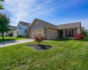 11417 Seabiscuit  Drive, Noblesville image