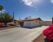 1316 S Grand Drive, Apache Junction image