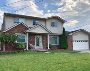 22544 Lange, Saint Clair Shores image