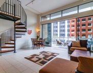 575 6th Ave Unit #211, Downtown image
