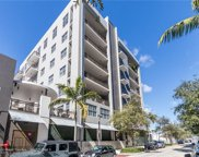 411 NW 1st Ave. Unit 304, Fort Lauderdale image