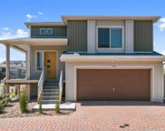 19155 East 55th Avenue, Denver image