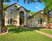 16924 Squaw Valley Ln, Austin image