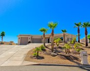 3240 Crater Dr, Lake Havasu City image