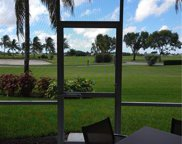 7965 Mahogany Run Ln Unit 312, Naples image