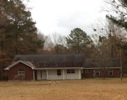 555 Love Road, Marion image