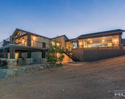 4965 Mason Road, Reno image