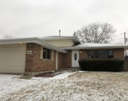 16834 92Nd Avenue, Orland Hills image
