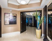 2711 S Ocean Dr Unit #1903, Hollywood image