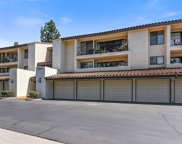 17637 Pomerado Road Unit #120, Rancho Bernardo/Sabre Springs/Carmel Mt Ranch image