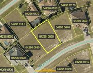 3525 NW 21st ST, Cape Coral image